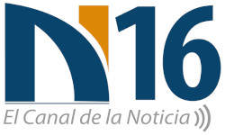 Noticias 16